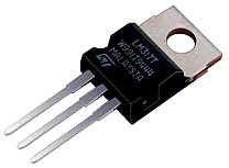 lm-317-ic