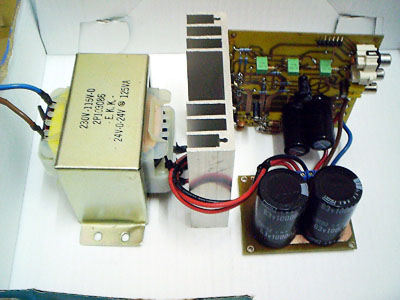12w-amplifier-circuit-using-741-op-amp