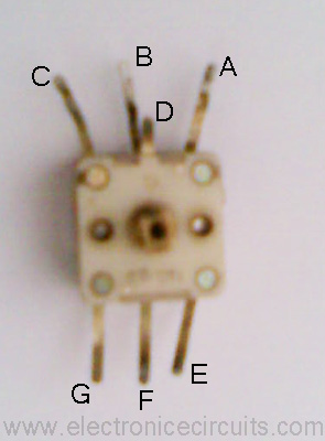 Cxa1019 Fm Radio Circuit Diagram Electronic Circuits