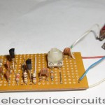 Crystal Controlled Oscillator Circuits