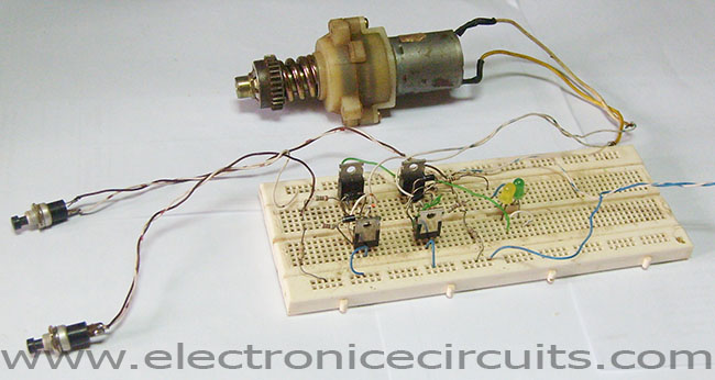 dc motor clockwise anticlockwise control h bridge circuit dc motor rotation control diagram · dc motor direction control circuit clockwise anticlockwise